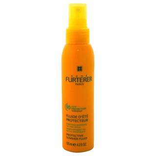 Rene Furterer KFP 90 Protective Summer 4.2-ounce Fluid