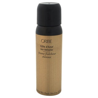 Oribe Cote d'Azur Hair 2-ounce Refresher