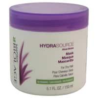 Matrix Biolage HydraSource 5.1-ounce Mask