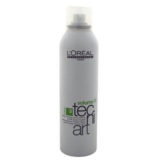 L'Oreal Professional Tecni Art Volume Lift 8.45-ounce Hair Spray