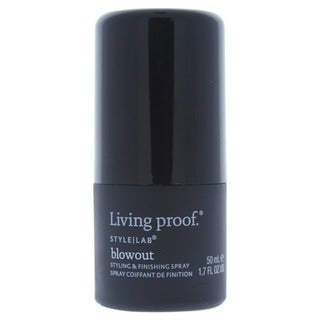 Living proof Blowout Styling & Finishing Spray 1.7-ounce Hair Spray