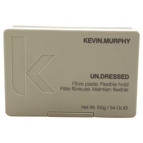Kevin Murphy UnDressed 3.4 oz / 100 g