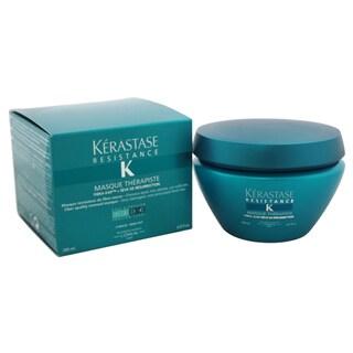 Kerastase Resistance Masque Therapiste 6.8-ounce Masque