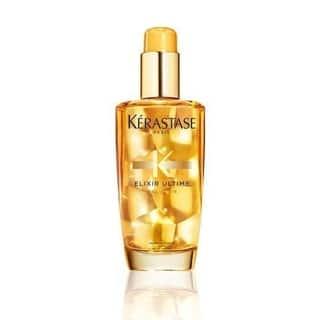 Kerastase Elixir Ultime Versatile 3.4-ounce Beautifying Oil