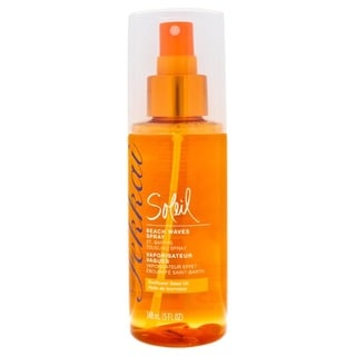 Frederic Fekkai Soleil Beach Waves 5-ounce Hair Spray