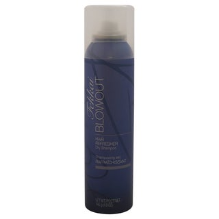 Frederic Fekkai Blowout Hair Refresher Dry Shampoo 4.9-ounce Hair Spray