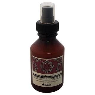 Davines Naturaltech Replumping Hair Filler Superactive 3.38-ounce Fluid
