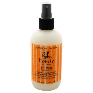 Bumble and bumble 8-ounce Tonic Lotion