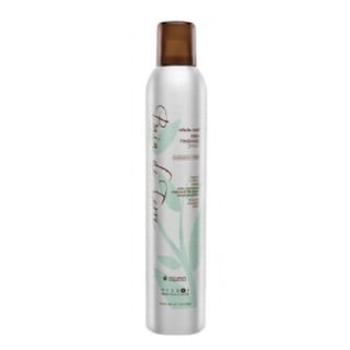 Bain De Terre Infinite Hold Firm Finishing 9.1-ounce Hair Spray