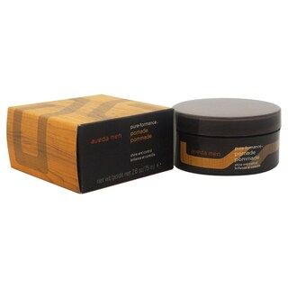 Aveda Pure Formance 2.6-ounce Pomade