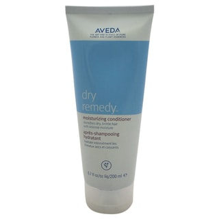 Aveda Dry Remedy Moisturizing 6.7-ounce Coditioner