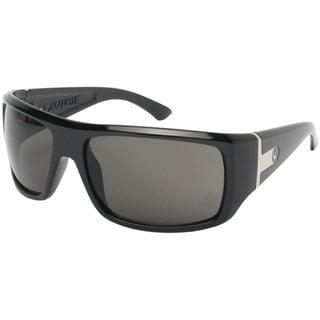 Dragon Vantage Men's Wrap Sunglasses