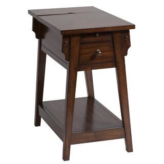 Morris Chairside Table