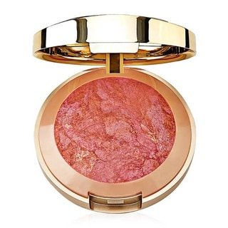 Milani 03 Berry Amore Baked Blush