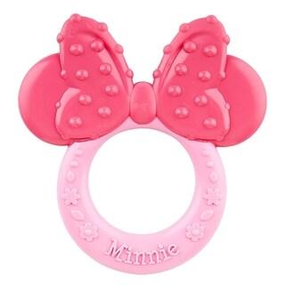 Nuk Disney Minnie Mouse Teether