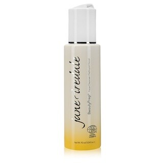Jane Iredale BeautyPrep 3.04-ounce Face Cleanser