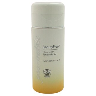 Jane Iredale BeautyPrep 3-ounce Face Toner