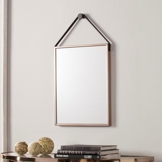 Harper Blvd Salina Decorative Mirror