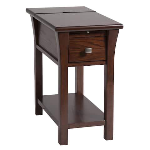 Walton Chariside Table