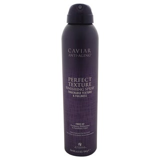 Alterna Caviar Anti-Aging Perfect Texture Finishing 6.5-ounce Hair Spray