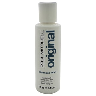 Paul Mitchell One 3.4-ounce Shampoo