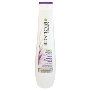 Matrix Biolage Ultra HydraSource 13.5-ounce Shampoo