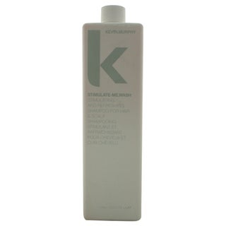Kevin Murphy Stimulate-Me.Wash Men's 33.6-ounce Shampoo