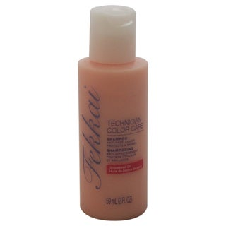 Frederic Fekkai Technician Color Care 2-ounce Shampoo