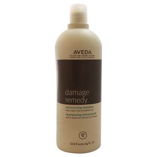 Aveda Damage Remedy Restructuring 33.8-ounce Shampoo