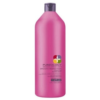 Pureology Smooth Perfection 33.8-ounce Condititoner