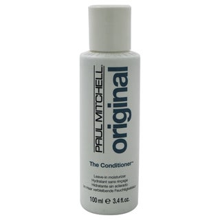 Paul Mitchell The Conditioner 3.4-ounce Conditioner