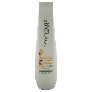 Matrix Biolage SmoothProof 13.5-ounce Conditioner