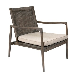 Crafted Home's Emalyn Living Room Chair