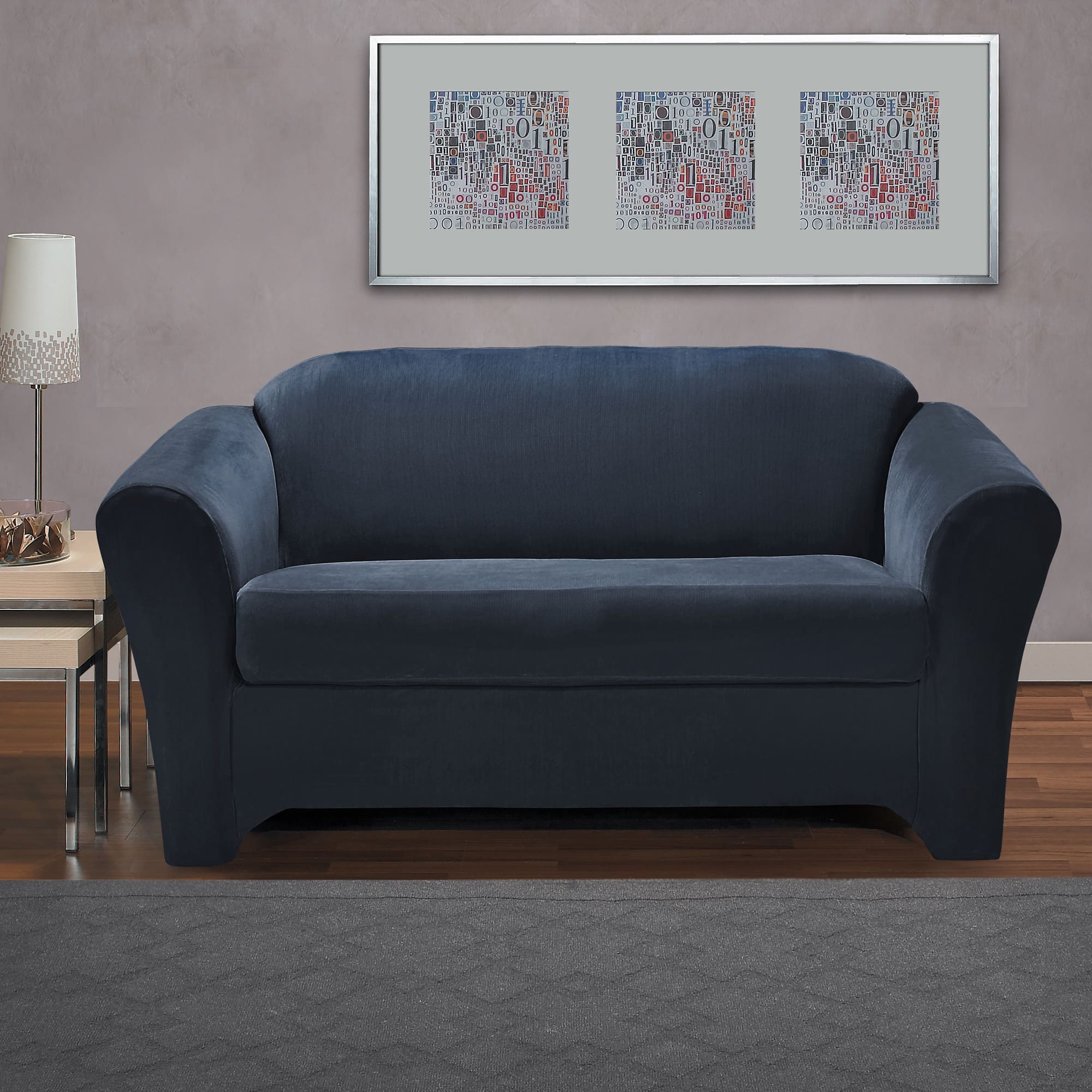 Loveseat Covers Slipcovers For Less