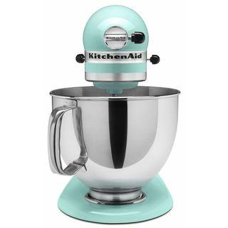 Buy Kitchenaid Kitchen Mixers Online At Overstock Our Best Kitchen