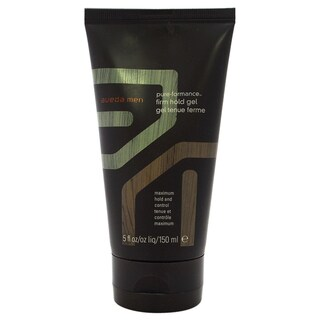 Aveda Men Pure-Formance 5-ounce Firm Hold Gel