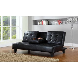 Futon Chair For Less Overstock Com