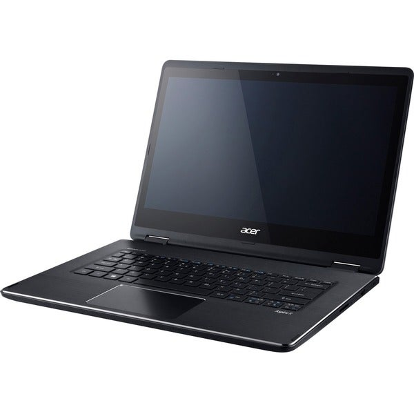 """Acer Aspire R5-471T-57RD 14"""" Touchscreen LCD Notebook - Intel Core i5"""