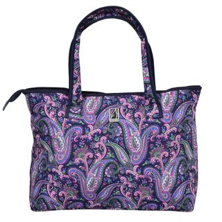London Fog Soho 20-inch City Shopper