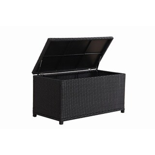 Buy Wicker Outdoor Coffee Side Tables Online At Overstock Our