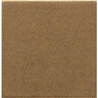 Bedrosians Pomenade 2-inch x 2-inch Metal Resin Tile (1 piece)