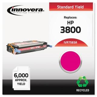 Innovera Remanufactured Q7583A (503A) Magenta Laser Toner