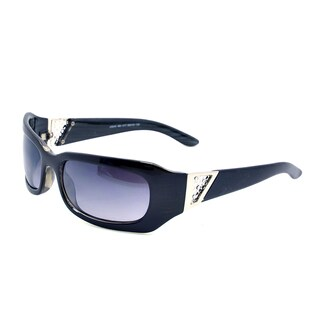 Dasein Rectangle Men's Sunglasses