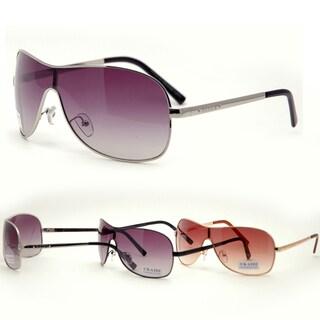 Dasein Aviator Unisex Sunglasses
