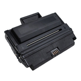 1PK Compatible Dell 1815 Toner Cartridge For Dell 1815 Premium Quality Re-Manufactured Toner Cartridge ( Pack of 1 )