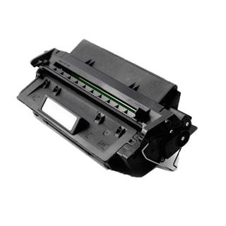 1PK Compatible Q2610A Toner Cartridge For HP LaserJet 2300 2300L 2300D 2300DN ( Pack of 1 )