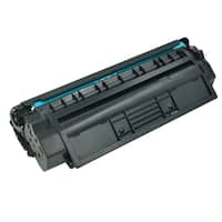 1PK Compatible Q2613A Toner Cartridge For HP LaserJet 1300 1300N 1300XI ( Pack of 1 )