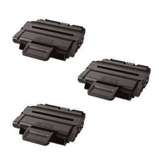 3PK Compatible MLT-D209L Toner Cartridge For Samsung ML-2855 ML-2855ND Samsung SCX Series ( Pack of 3 )
