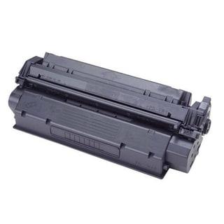 1PK Compatible C7115X (15X) BlackToner Cartridge For HP LaserJet 1000 1200 1200n (Pack of 1)