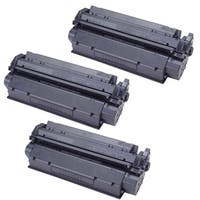 Rhinotek Toner Cartridge - Alternative for HP (Q5952A, Q5952X) - Yell